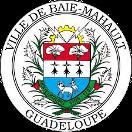 Marie de Baie-Mahault